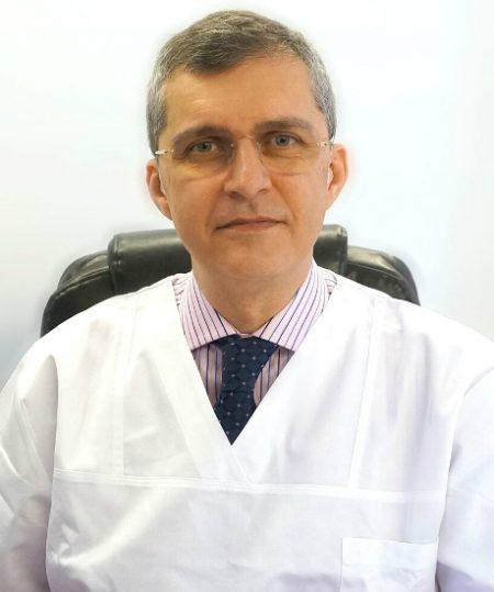 AndreiPanus