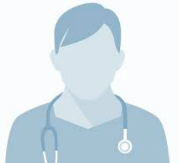 DR_NO_IMage_2